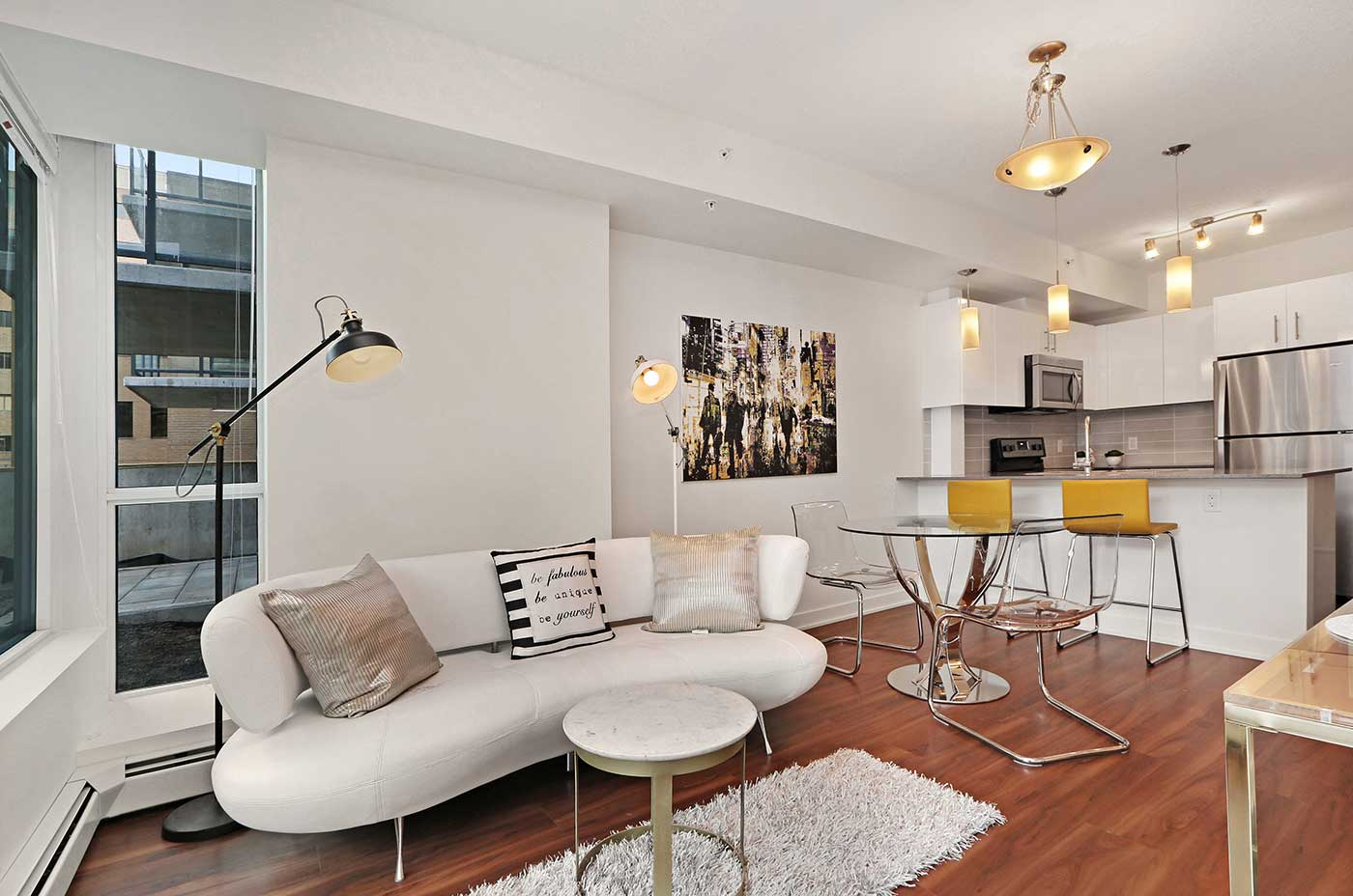 gallery 1215 rental apartments in calgary