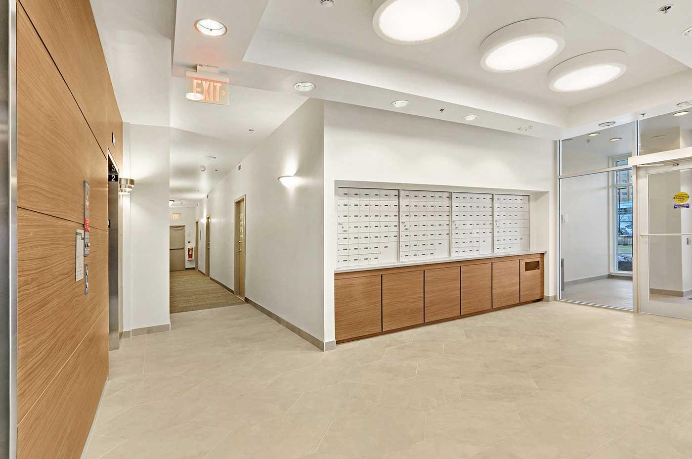 1215-apartments-calgary-lobby