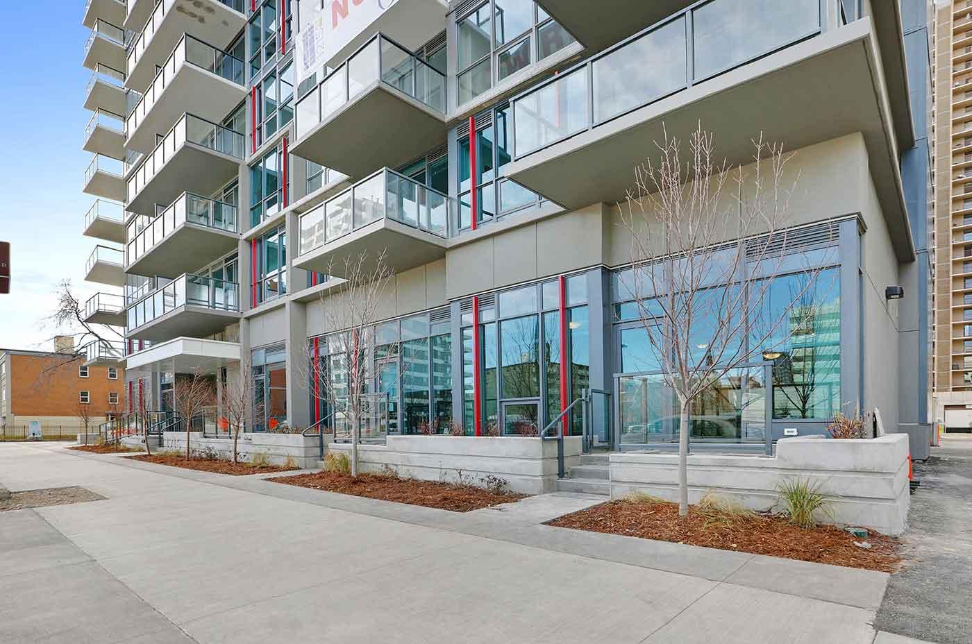 Gallery – 1215 Rental Apartments in Calgary