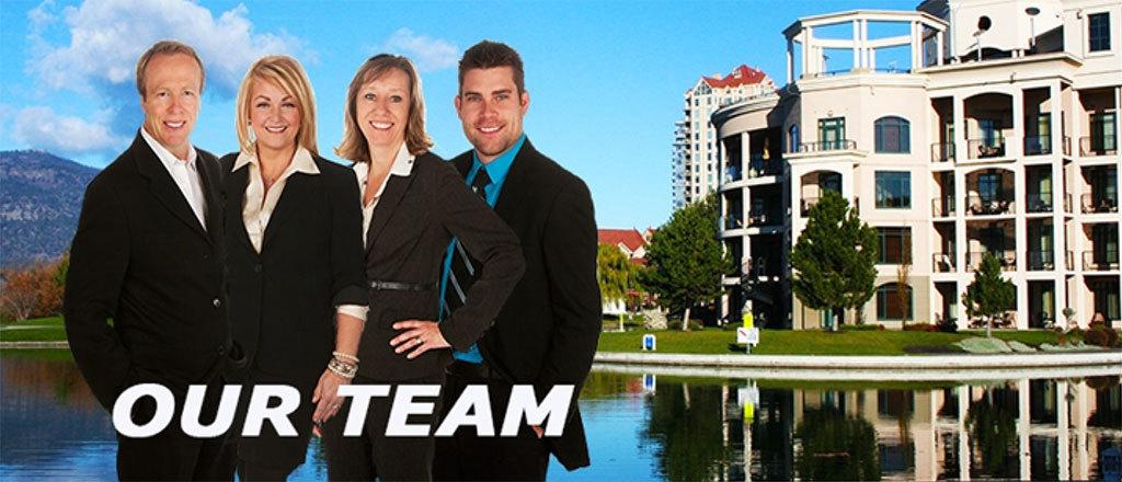 solve-insurance-services-team